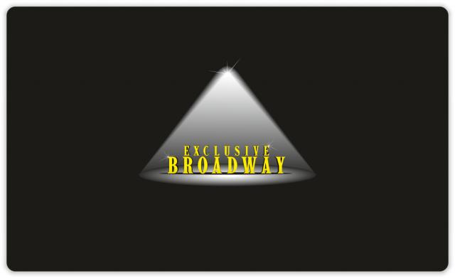Exclusive Broadway