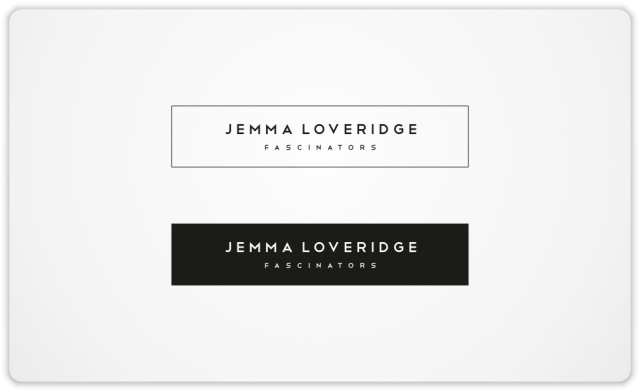 Jemma Loveridge