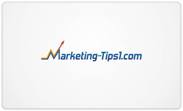 Marketing-Tips1