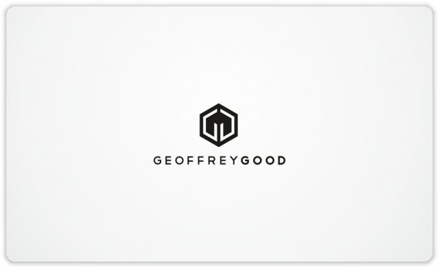 Geoffrey Good