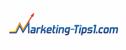 Marketing-Tips1.com