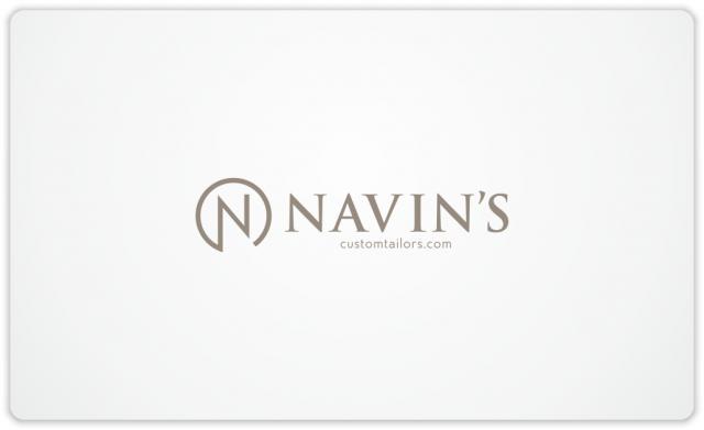 Navin's