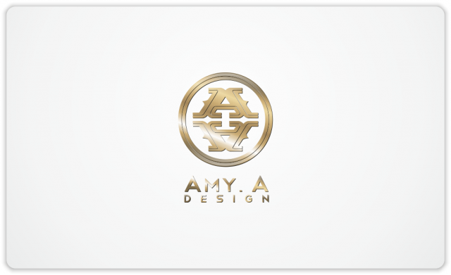 Amy. A Design _3