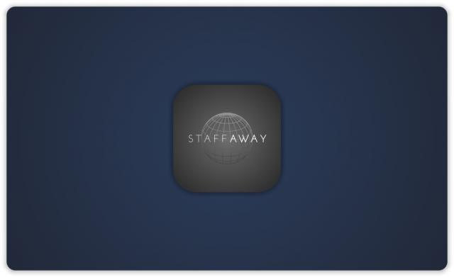 StaffAway
