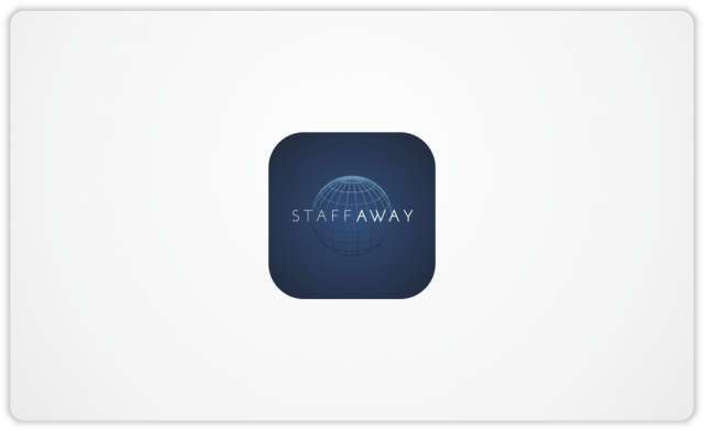 StaffAway _white
