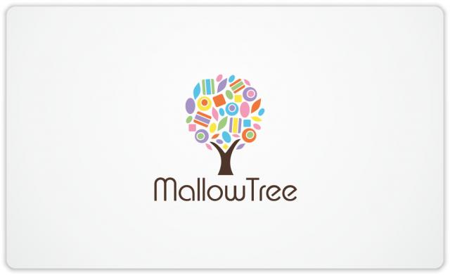 Mallow Tree