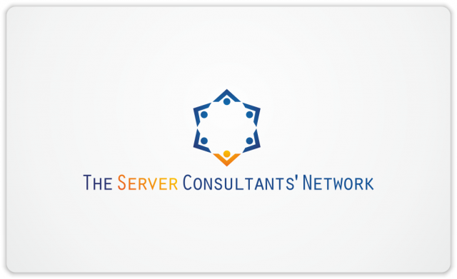 The Server Consultants' Network