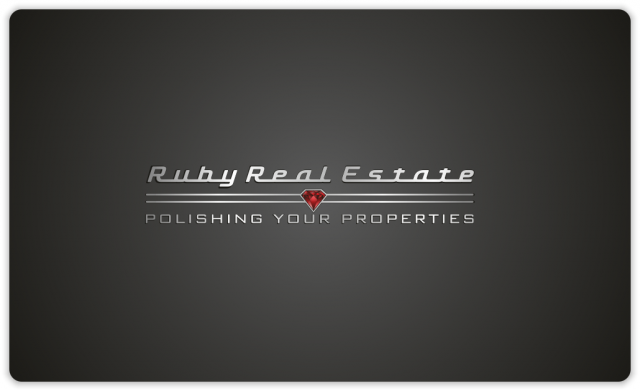 Ruby Real Estate
