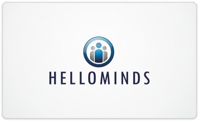 Hello Minds