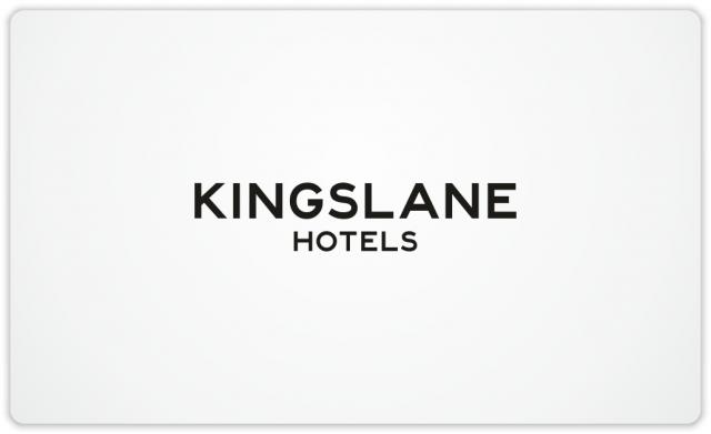 Kingslane Hotels