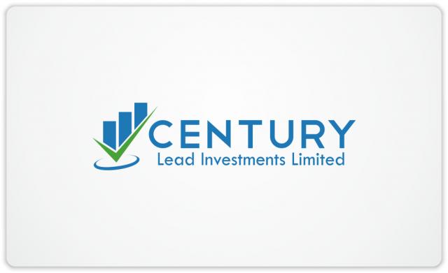 Century Lead Investments