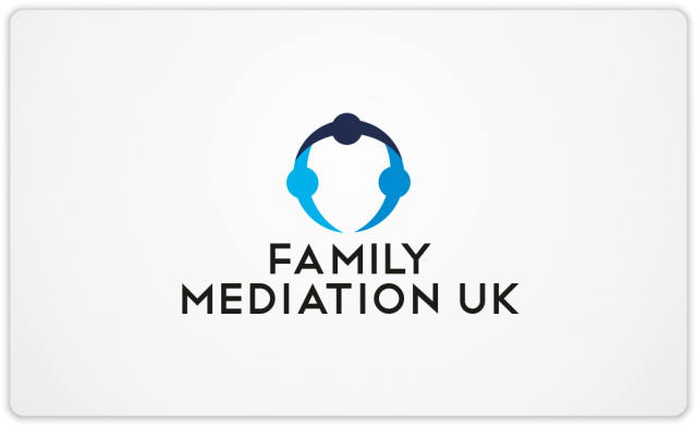 Family Mediation UK