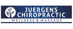 Juergens Chiropractic T