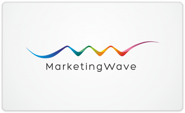 PORTFOLIO 147 640x391 Rainbow wave in my logo