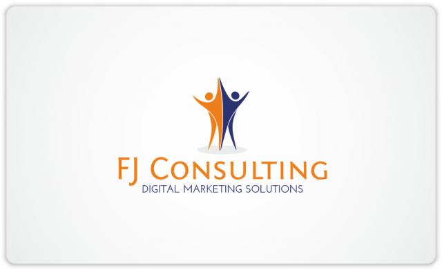 FJ Consulting