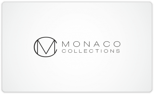 Monaco Collections