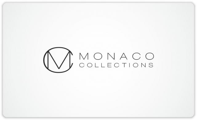 Monaco Collections