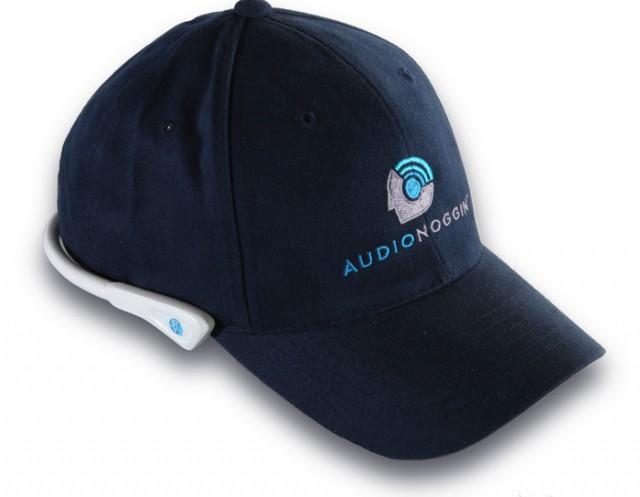 audionoggin01