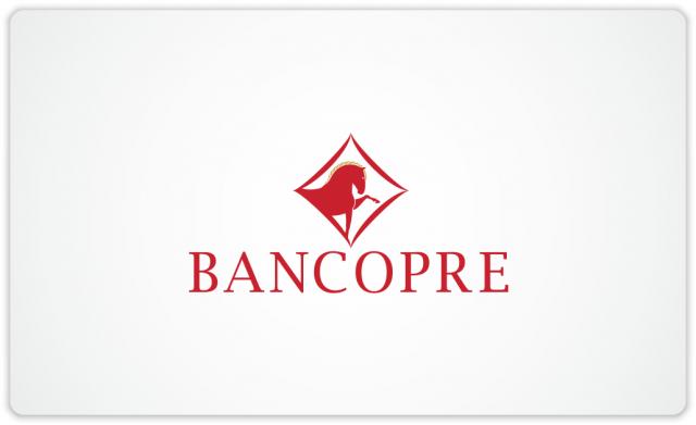BancoPre logo