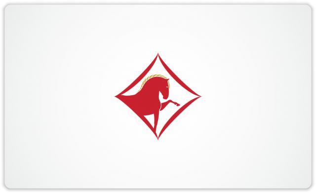 BancoPre icon