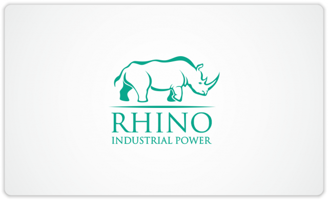 Rhino Industrial Power