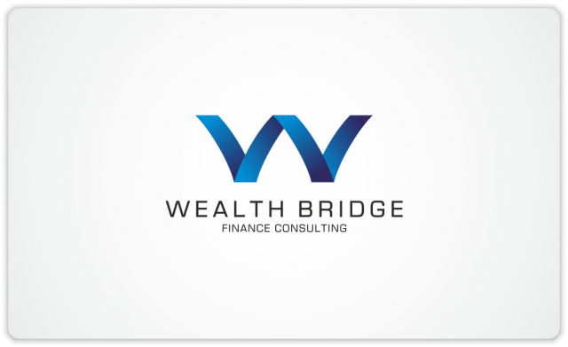 Wealth Bridge