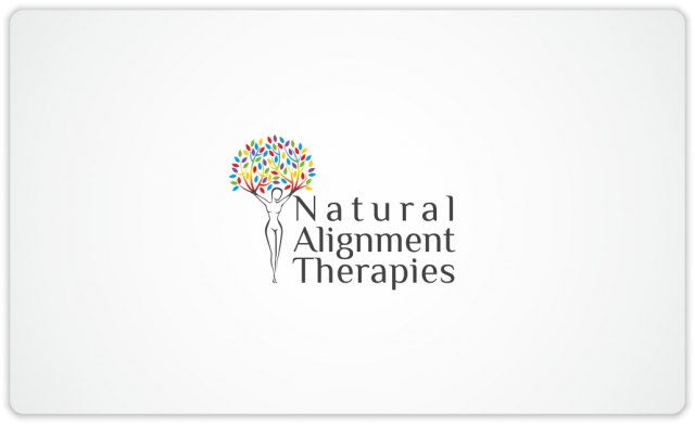 Natural Alignment Therapies
