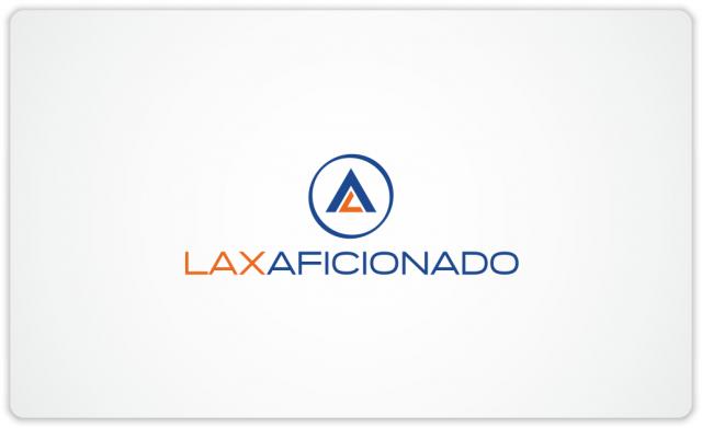 LAX Aficionado logo