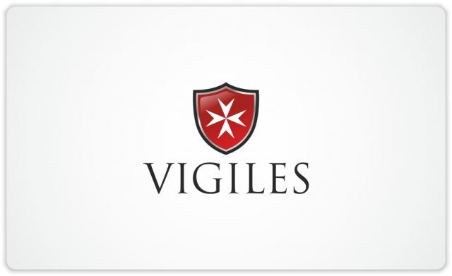Vigiles logo