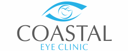 Coastal Eye Clinic