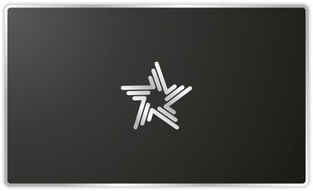 Estrela Fine Homes logo icon