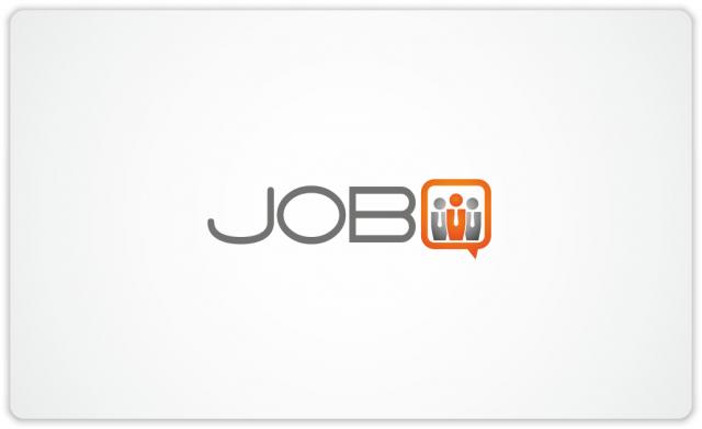 JobQ logo