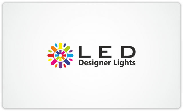 led designer lights natalia sutkiewicz graphic