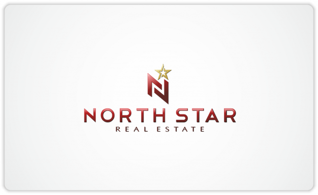 North Star logo N2