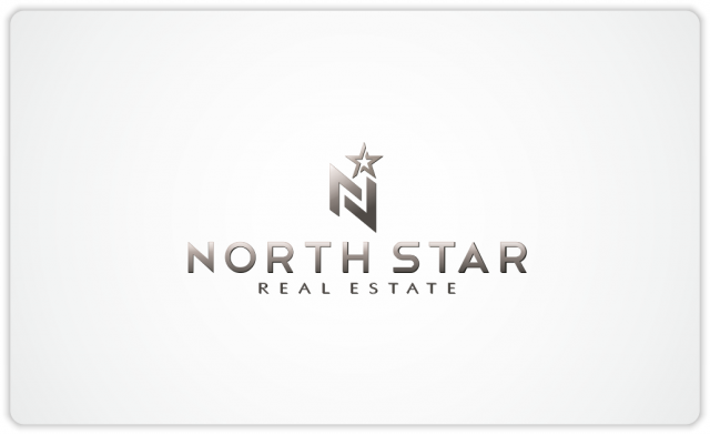North Star logo N3